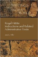 cover_royal_hittie_