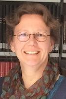Dr. Weiershäuser